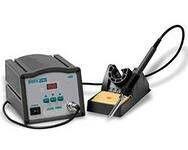 Quick-203H ESD - цифровая индукционная монтажная паяльная станция (Quick203 H ESD)