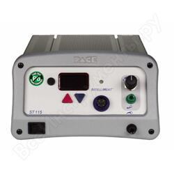Блок управления паяльной станции pace st115e 8007-0523