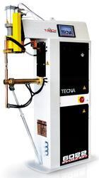 Инверторная машина для контактной сварки - TECNA 6022EVO