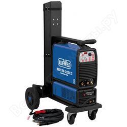 Инвертор blue weld best tig 322 ac/dc hf/lift r.a. 816333