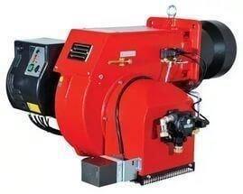 Горелки BLU 1700.1 PR