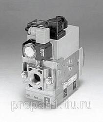 Ferroli SUN M 10-50 (094004X0) газовые блоки к горелкам