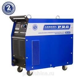 Аппарат плазменной резки AuroraPRO AIRFORCE 160