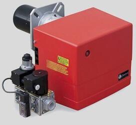 Горелка газовая FBR GAS 60/2 CE TC