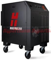 078614 Аппарат плазменной резки MAXPRO 200