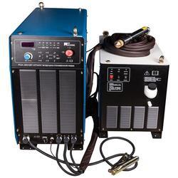 PCA-300 IGBT аппарат воздушно-плазменной резки