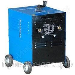 Сварочный трансформатор ТДМ-405 AL