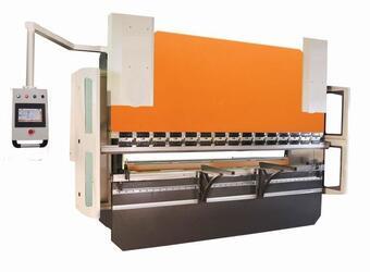 Metal Master HPN-2160V