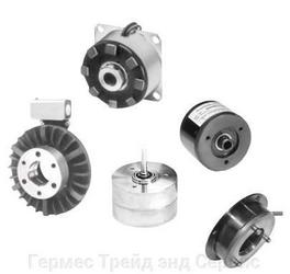 Муфта тормозная Warner Electric TB IM500 B5300-631-000-42 (B5300 631 000 42)
