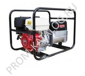 Europower ЕР200Х3X230V для ж/д