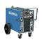 Электродный сварочный аппарат Blueweld Omegatronic 400 CE 813140