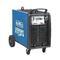 Электродный сварочный аппарат Blueweld Omegatronic 630 CE 815806