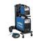 Сварочный аппарат Blueweld MIXPULSE 425 815888