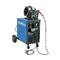 Сварочный аппарат Blueweld Megamig 500S R.A. 822470
