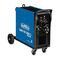 Аппарат для сварки Blueweld King Tig 280/1 AC/DC 832201