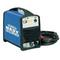 Аппарат плазменной резки Blueweld Best Plasma 90 HF 815365