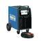 Аппарат плазменной резки Blueweld Precise Plasma 160 HF 815366