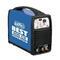Инвертор Blueweld Best 400 CE VRD 816469
