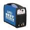 Инвертор Blueweld BEST 630 CE 816326