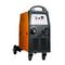 Сварочный аппарат FoxWeld SAGGIO MIG 250