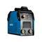 Сварочный аппарат FoxWeld VARTEG 230