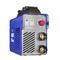 Сварочный аппарат FoxWeld VARTEG 150 | мини
