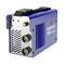 Сварочный аппарат FoxWeld VARTEG 190   мини