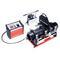 Машина для сварки труб ROTHENBERGER Ровелд Р355 В Premium CNC SA 1000000563