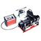 Машина для сварки труб ROTHENBERGER Ровелд Р355 В Premium CNC VA 1000001081