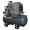 Компрессор Dali DN-7.5/8 (1,2 м3/мин, 7.5 кВт.SKY55LYG156) передвижной винтовой электрический с реси
