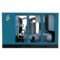 Компрессор Dali ED-26/24 (280KW, 26м3/мин, 24 атм. SKY2-40-B) винтовой электрический высокого давле