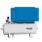 Поршневой компрессор ALUP AKK 301-D-90-B