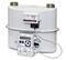 Комплекс для измерения количества газа ЭЛЬСТЕР СГ-ТК-Д-10 на базе ВК, ТС220, монтаж на ВК G6 V2_A200