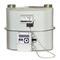 Комплекс для измерения количества газа ЭЛЬСТЕР СГ-ТК-Д-16 на базе ВК, ТС220