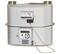 Комплекс для измерения количества газа ЭЛЬСТЕР СГ-ТК-Д-16 на базе ВК, ТС220, датчик температуры в па