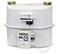 Комплекс для измерения количества газа ЭЛЬСТЕР СГ-ТК-Д-25 на базе ВК, ТС220, датчик температуры в па