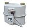 Комплекс для измерения количества газа ЭЛЬСТЕР СГ-ТК-Д-40 на базе ВК, ТС220, датчик температуры в па
