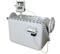 Комплекс для измерения количества газа ЭЛЬСТЕР СГ-ТК-Д-65 на базе ВК, ТС220