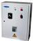 Пульт управления электрокотлом ZOTA ПУ ЭВТ-И 3.6 (160 кВТ) PU 344332 0160