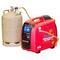 Газовая электростанция Endress ESE 2000 T Silent Gas