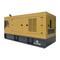 Генератор дизельный, синхронный ELCOS GE.MT.550-500.SS
