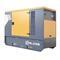 Генератор дизельный, синхронный ELCOS GE.VO.094-085.SS | Звукоизоляционный кожух