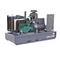 Генератор дизельный, синхронный ELCOS GE.VO.550-500.SS