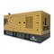 Генератор дизельный, синхронный ELCOS GE.VO3A.450-410.SS   Звукоизоляционный кожух
