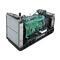 Генератор дизельный, синхронный ELCOS GE.VO3A.550-500.BF