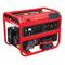 Сварочная электростанция Fubag WS 230 DC ES арт. 568210