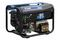 Генераторная установка SDMO Portable TECHNIC 6500 E M