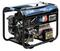 Генераторная установка SDMO Portable TECHNIC 7500 TE AVR M