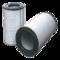 Картридж Dali воздушного фильтра для компрессоров Dali серий EN, ED 537702337510
