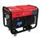 Дизельная электростанция Fubag DS 11000 A ES арт. 838213